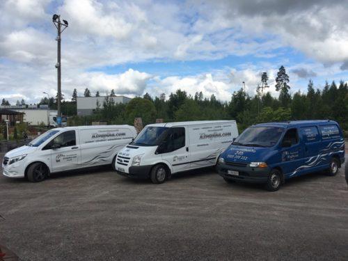 Kivapihan-huoltoautot-palveluksessasi-Mäntsälässä